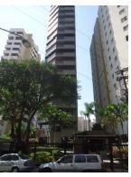 Venda Residential / Apartment Santa Terezinha São Paulo - 573