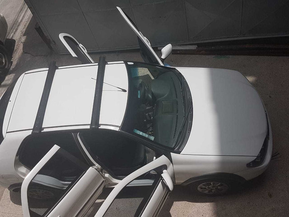 Carro Palio Way 1.0 , Modelo 2016 , Completo