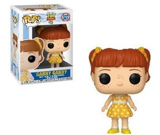 Funko Pop! - Toy Story 4 - Gabby Gabby (37395) (527)