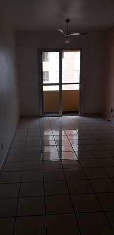 Imagem 1 de 5 de Apartamento Com 3 Dorms, Anhangabaú, Jundiaí - R$ 260 Mil, Cod: 8837 - V8837