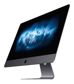 iMac Pro Retina 5k Mq2y2 Intel Core 8 3.2ghz 32 Gb + Nfe