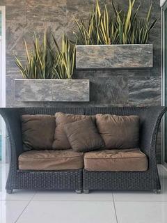 Mueble Para Exterior