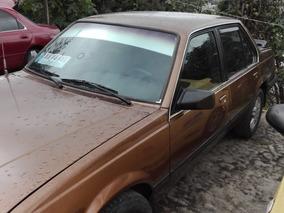 Chevrolet Monza Mod 88