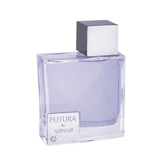 Perfume Armaf Futura La Homme Edp 100ml