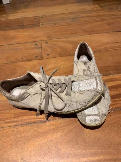Zapatillas Approach Casual