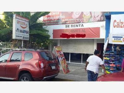Local Comercial En Renta Tamulte De Las Barrancas