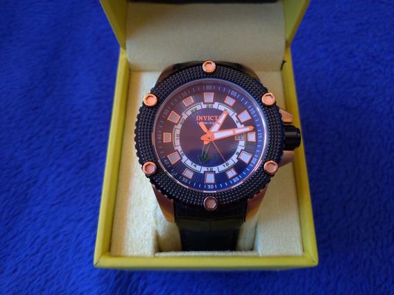 Relógio Invicta 19300 Original Promoção