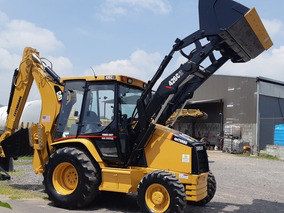 Caterpillar 426cit
