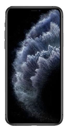 iPhone 11 Pro 256 GB Gris espacial