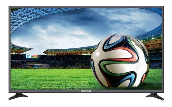 Tv Led 32 Hd Smart Digital