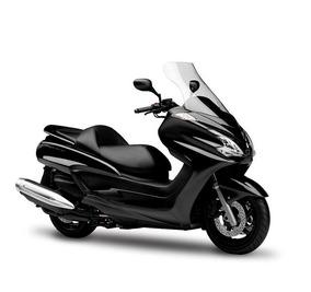 Oferta Yamaha Magesty 400 2012 0k
