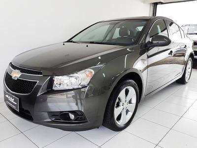 Chevrolet Cruze 1.8 Autom. 2013