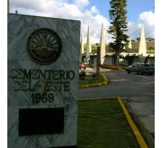 Avenida Principal De La Guairita 1, Baruta, Caracas - Baruta