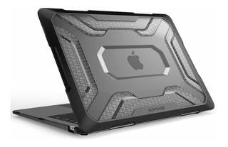 Carcasa Supcase Unicorn Para Macbook Air 13 A1932 2018