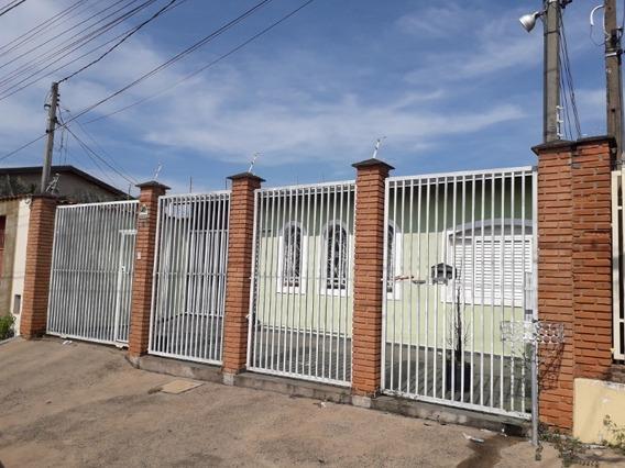 Casa - Ca00485 - 33913062