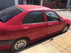 Alfa Romeo 146 1.8 Ts 1998 Liquido..escucho Oferta.