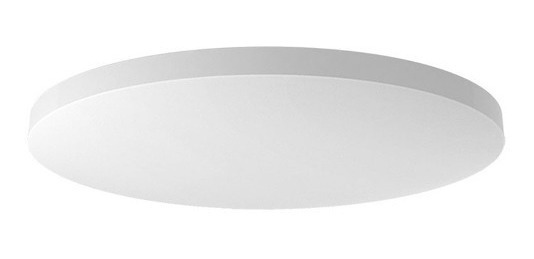 Lámpara Xiaomi Mi Led Ceiling Light