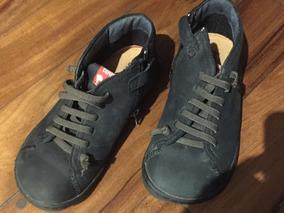 65788c0c80b Zapatos Camper - Zapatos en Mercado Libre Argentina