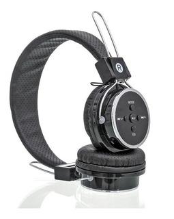 Fone De Ouvido Knup Kp-367 S/ Fio Ouça Música Atenda Chamada