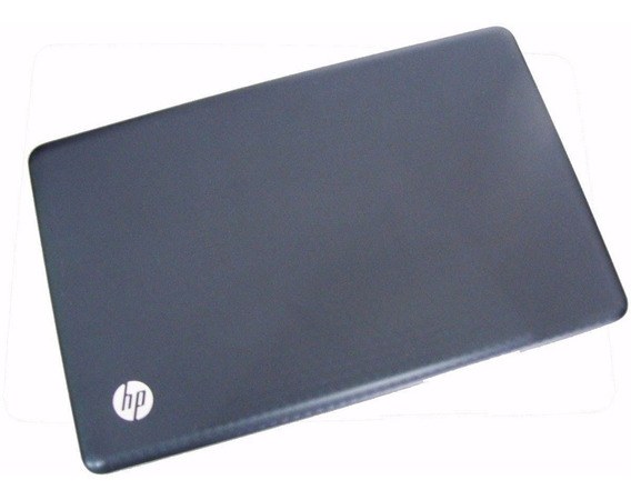 Note Hp G42