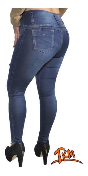 Jeans Love Me Ipiales Mercadolibre Com Co