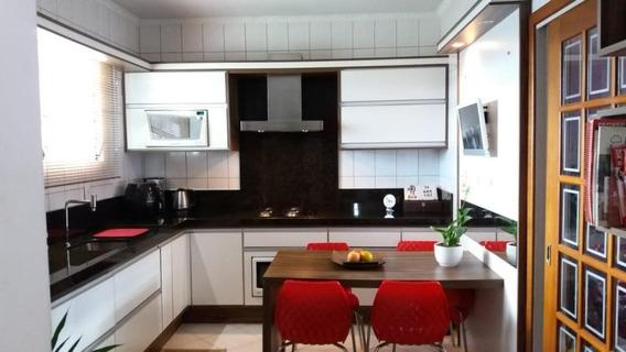 Apartamento Com 2 Dormitórios À Venda, 68 M² Por R$ 233.000 - Forquilhas - São José/sc - Ap6707