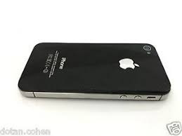 iPhone 4s A 1387 16 Gb