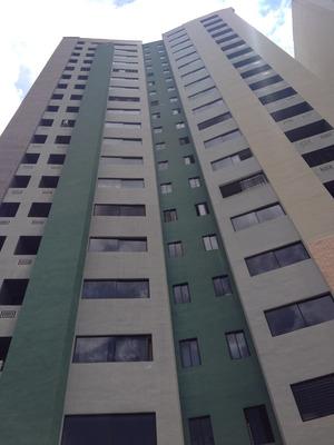 Ancoven Premium Vende Bello Apartamento A Estrenar