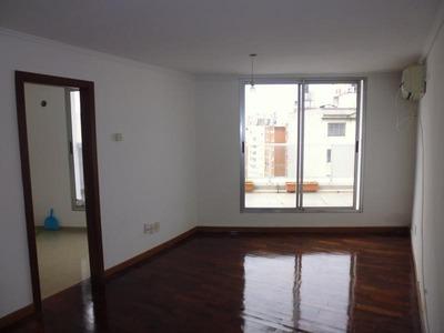 Imperdible!!! Penthouse, Parrillero, Terraza, Balcon, Garaje