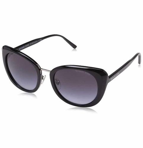 6a1207534a Gafas Marca Beyu Original Nuev Lentes Para Sol - Lentes Para Sol en ...