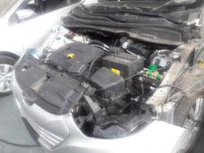 Sucata Hyundai Ix35 - 2014 - 2015 - 2016 - Retirada De Peças