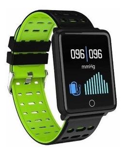 Relógio Inteligente Xanes F3 / Smartwatch Android