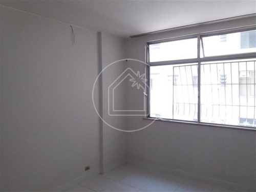 Apartamento - Ref: 840822