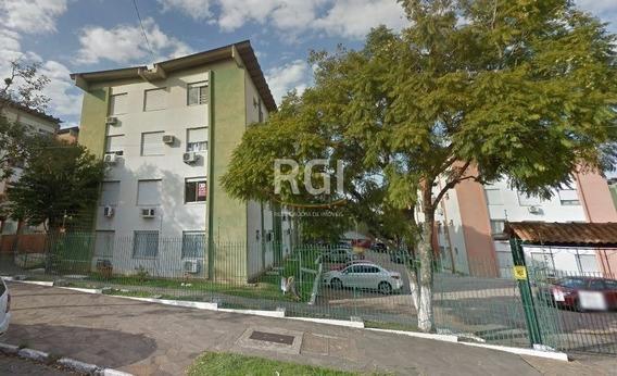 Apartamento Em Vila Nova Com 3 Dormitórios - Bt8704