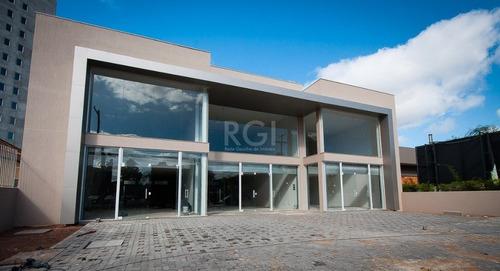 Loja Em São Sebastião - Li50878504