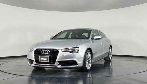 Imagen 1 de 15 de 116278 - Audi A5 2013 Con Garantía