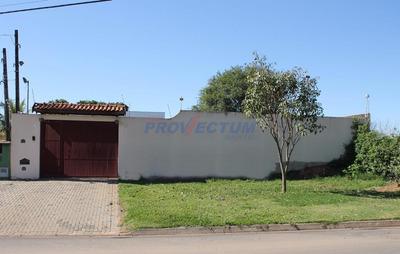 Casa À Venda Em Parque Da Represa - Ca243090