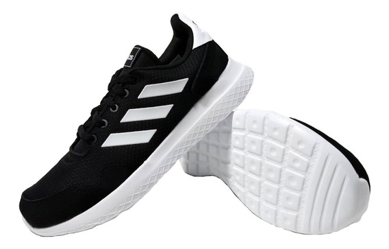 Zapatillas adidas Archivo Running Hombre Ef0419 Full Eezap