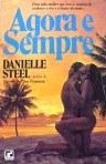 Agora E Sempre Danielle Steel