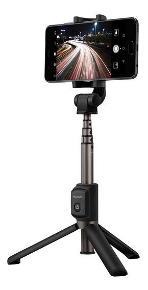Huawei Travel TriPod (wireless) Selfie Stick Af15-negro