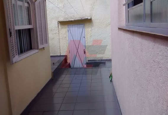 03260 - Sobrado 3 Dorms, Vila Yara - Osasco/sp - 3260