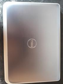 Carcaça Notebook Dell 14r 5421