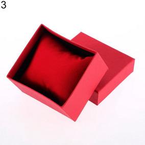 f93e94f8f0160 Cajas Y Estuches Para Joyeria - Relojes y Joyas en Mercado Libre Chile