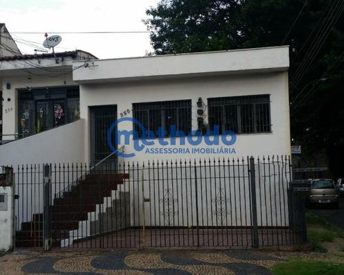 Casa - Ca00528 - 68215727