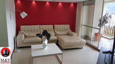 Alquiler De Apartamentos Amoblados En Sabaneta