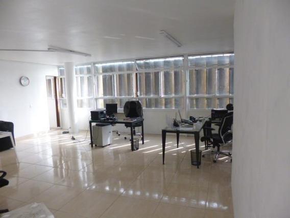 Sala Comercial Para Venda E Locação, Brás, São Paulo. - Sa0040