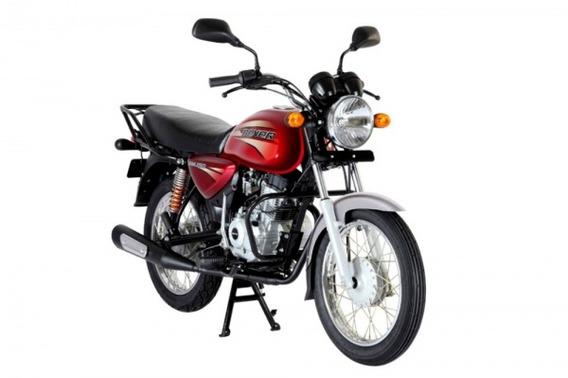 Bajaj Boxer 150 0km Modelo 2019 Zeta Motos
