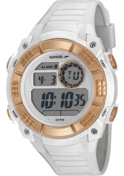 Relógio Speedo Feminino 11002l0evnp2