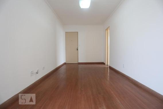 Apartamento Para Aluguel - Iapi, 3 Quartos, 55 - 892998914