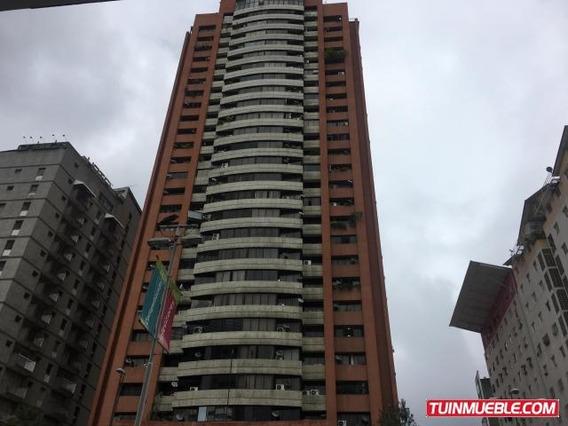 Apartamentos En Venta 19-9608 Adriana Di Prisco 04143391178